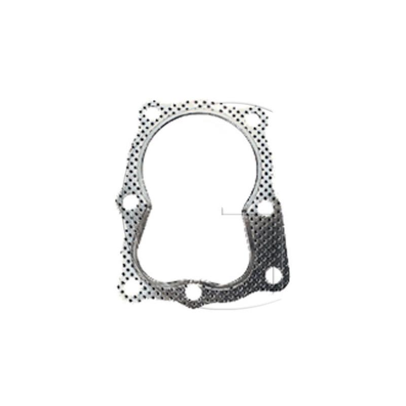 joints de culasse briggs et stratton , n°orig : 271917 QUANTUM ENGINE, pour mod : 100700