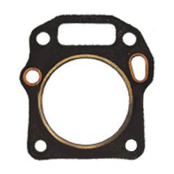 joints de culasse honda ,  n°orig : 12251-ZE6-000, pour mod :  GXV120, GXV140