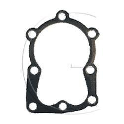 joints de culasse TECUMSEH ,  n°orig : 29953b  pour mod : lav series, h22-35, tvs75 pour moteur vertical : 3,5hp-4hp