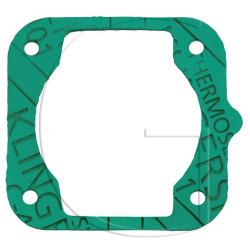 joints de culasse WACKER , n°orig : 0108122 pour mod : bts1030, bts1030l3, bts035, bts035l3 pour 3043-48701