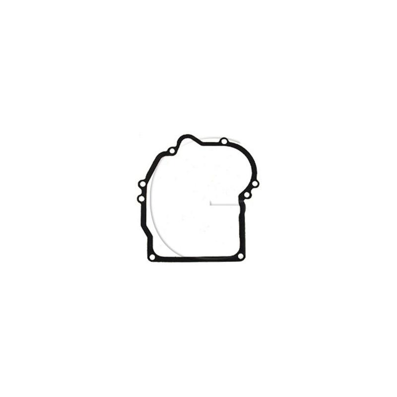 joints de carter tecumseh n°orig : 26750A pour mod : tnt, lav30, lav35, lav40, lav50, ecv100, tvs75, tvs105, tnt100, tnt120