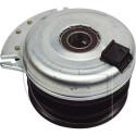 Embrayage électromagnétique CASTEL GARDEN TC102, TC122