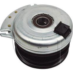 Embrayage électromagnétique HONDA TC102, TC122