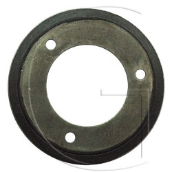 disque de friction noma n° orig :  9005383