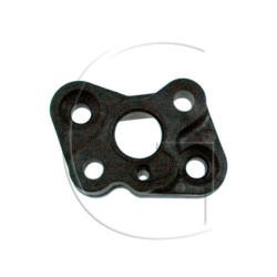adaptateur de carburateur asia import pour mod : th48,