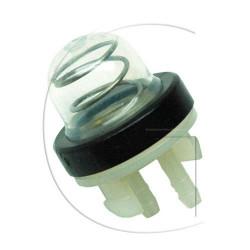 pièces de rechanges pour carburateur  STIHL , primer  , n° orig : 3506202,  pour mod : br500, br550, ts700, ts800