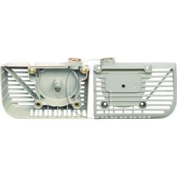 Palier de lanceur debroussailleuse STIHL FS160, FS220, FS280