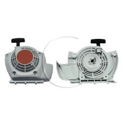 Lanceur debroussailleuse STIHL FS120, FS200, FS250
