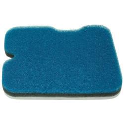 filtre a air mousse wacker n°orig : 395173090 pour mod : bts935l3, bts1035l3