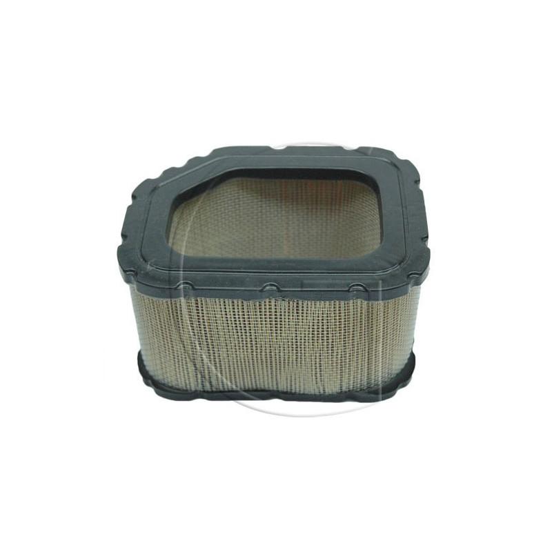 Filtre a air pour tondeuse debroussailleuse KOHLER pour modele SV810 SV830