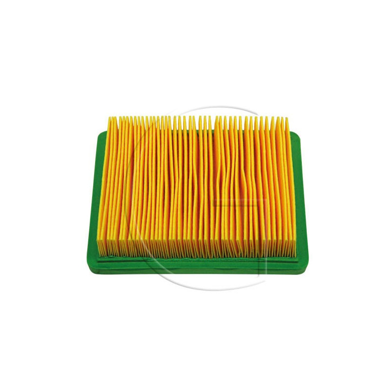 filtre à aire asia import N° ORIGINE : IF60 POUR MOTEURS IMPORTES DE CHINE : MG139, 129, TG475