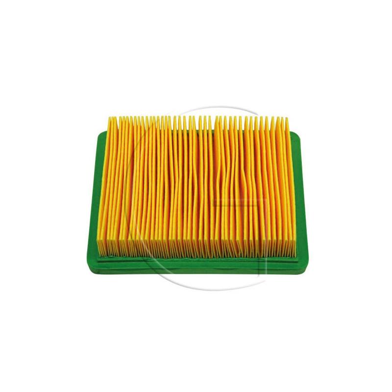 filtre à aire asia import N° ORIGINE : IF60  POUR MOTEURS IMPORTES DE CHINE : MG139, 129, TG475
