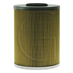 Filtre a air FARYMANN pour modele DPS1750, DPS2040, DPS2050, DPU2440F, DPU2450, DPU6760