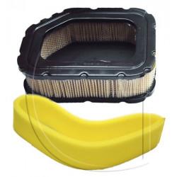 Filtre a air TORO pour modele LX500   GT2100   GT2200   GT2300