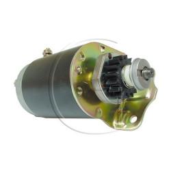 Démarreur électrique BRIGGS & STRATTON 394805 497695 8 à 13HP