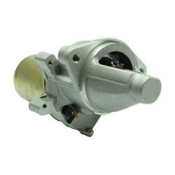 Démarreur électrique HONDA GX340 312310-ZE3-013