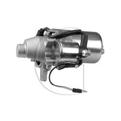 Démarreur électrique HONDA GX140 GX160 31210-ZE1-023