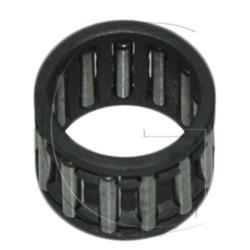 Roulement pour pignon tronconneuse DOLMAR 112 116 120 PS6000