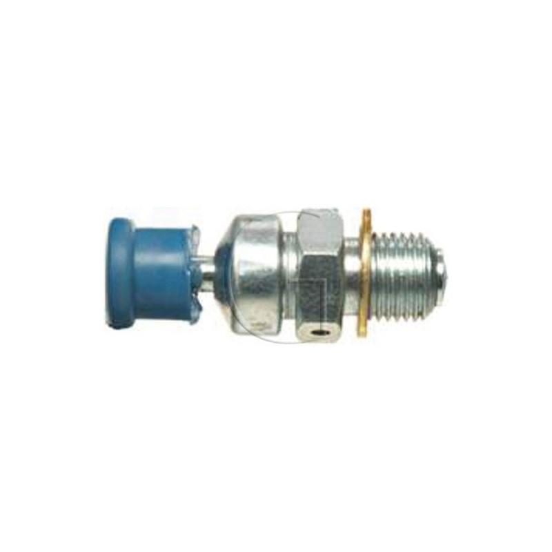 Soupape de d compression stihl 11280209400 - Soupape de decompression chambre froide ...