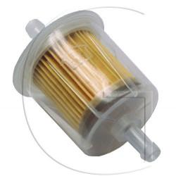 Filtre essence UNIVERSEL embout 8 mm