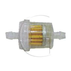 Filtre essence BOBCAT embout 6 & 8 mm