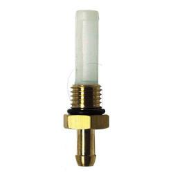 Filtre essence HONDA pour GX140, GX160, GX240, GX270, GX340, GX390