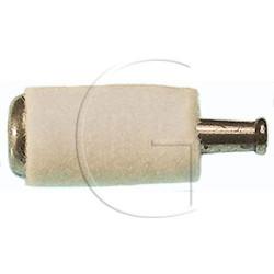 Filtre essence / crépine pour tondeuse tronconneuse et debroussailleuse TILLOTSON