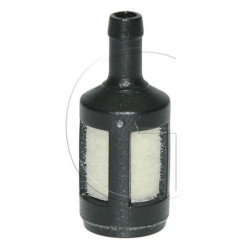 Filtre essence / Crépine ZAMA - ZF-2 embout 4.7 mm