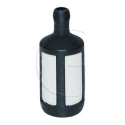 Filtre essence / Crépine ZAMA embout 6.3 mm