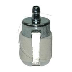 Filtre essence / Crépine WALBRO embout 4.8 mm