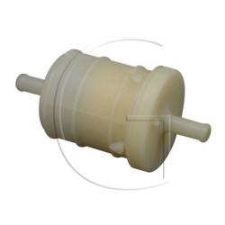 filtre à gazoil kubota N°ORIGINE : 12581-43010 12581-43012