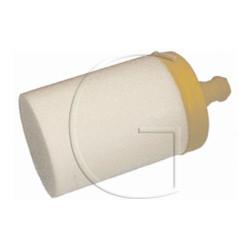 Filtre essence / Crépine HUSQVARNA embout 5 mm