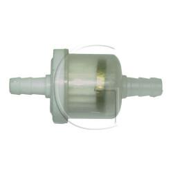 Filtre essence HONDA 16910 -ZE(-015 pour plusieurs modèles