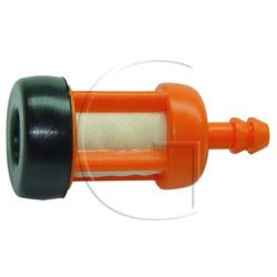 Filtre essence / Crépine HUSQVARNA embout 6 mm