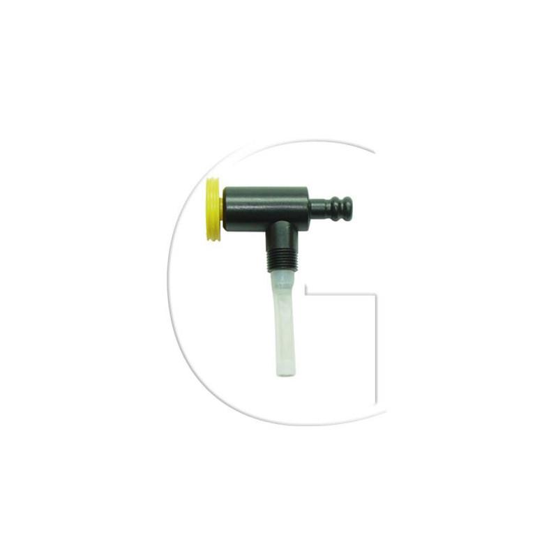 Robinet d 39 essence atco n origine l22731 for Changer un robinet exterieur