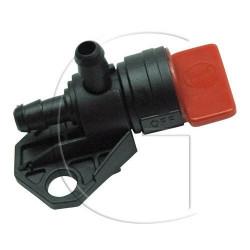 Robinet essence HONDA GCV135, GCV160