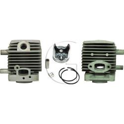 Cylindre debroussailleuse STIHL FS85 HS75 HS80 HS85 HT75