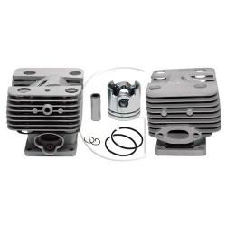 Cylindre STIHL FS85 HS75 HS80 HS85 HT75