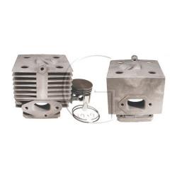 Cylindre debroussailleuse STIHL SR320, SR400, SR420, BR320