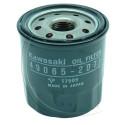 Filtre a huile KAWASAKI FE-290-DAN00