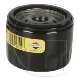 Filtre à huile BRIGGS & STRATTON 492932S