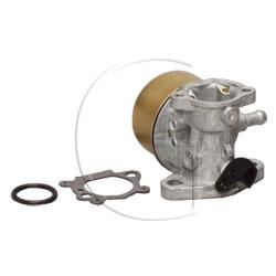 Carburateur BRIGGS & STRATTON 498027