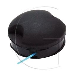 Tête coupe bordure débroussailleuse adaptable ALDUS L08686