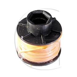 Tête coupe bordure debroussailleuse BLACK & DECKER A6053