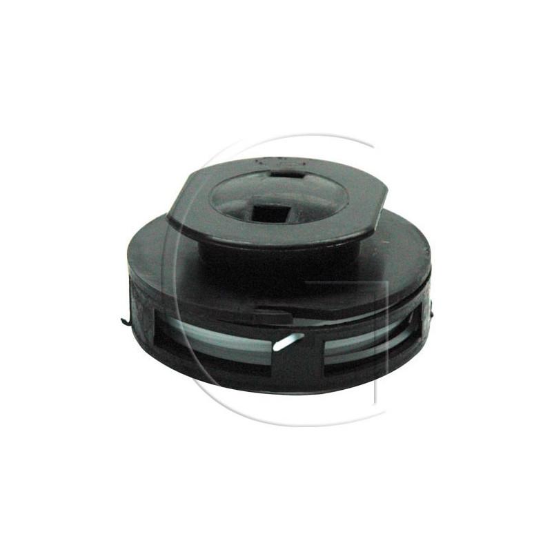 Tête de coupe bordure debroussailleuse BLACK & DECKER A6044