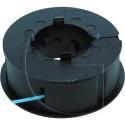 Tête coupe bordure BOSCH F016800-002