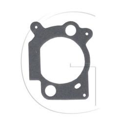 Joint de couvercle du filtre à air BRIGGS & STRATTON 691894