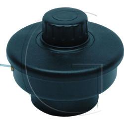 Tete de rotofil debroussailleuse adaptable  stihl modeles FS36   FS50   FS60   FE55
