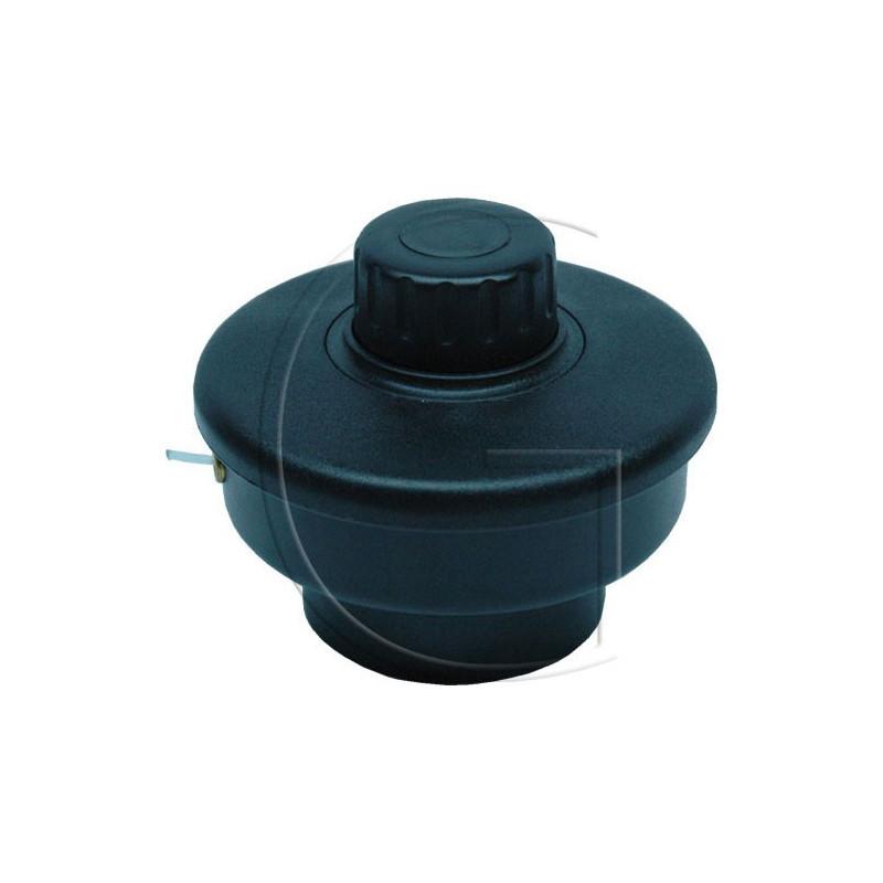 Tete rotofil debroussailleuse stihl fs36 fs50 fs60 fe55 - Rotofil a batterie ...