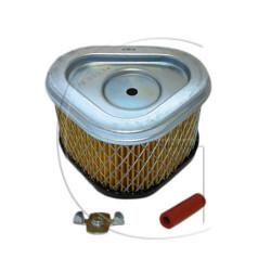 Filtre à air KOHLER KO1208305